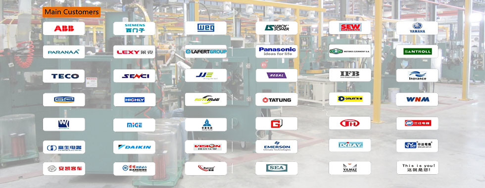 중국 최상 코일 삽입 기계 판매에